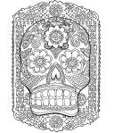 craniu mexican